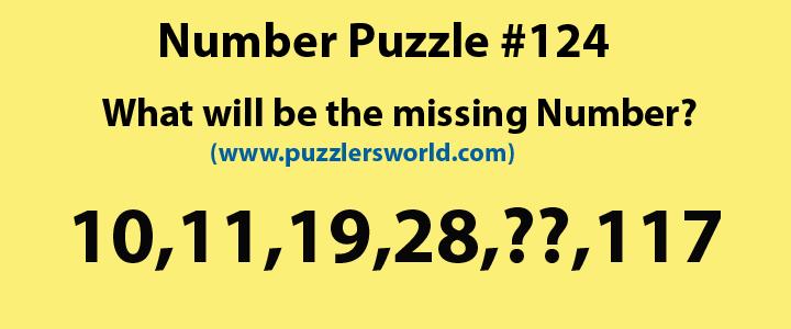 10,11,19,28,??,117