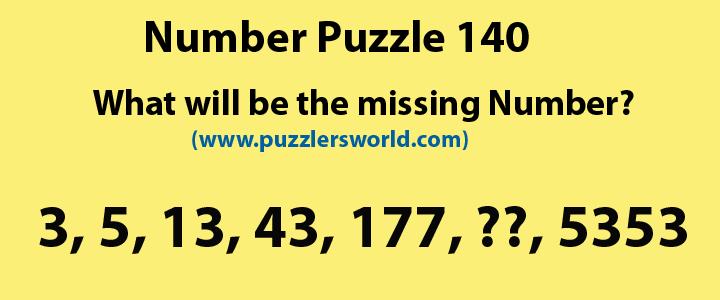 3,-5,-13,-43,-177,-__-,-5353