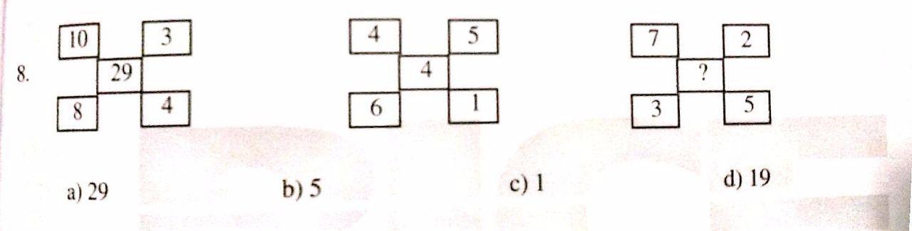 5 boxes puzzle