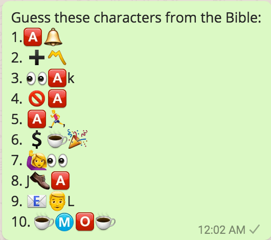 guess-characters-from-bible-whatsapp-puzzle