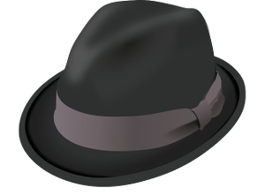 Three Hats Puzzle