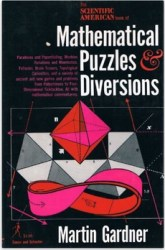 Mathematical Puzzles and Diversions