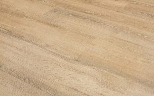 pvc eikenhout 8340 product