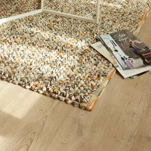 PVC vloer naaldhout 4202 Borne