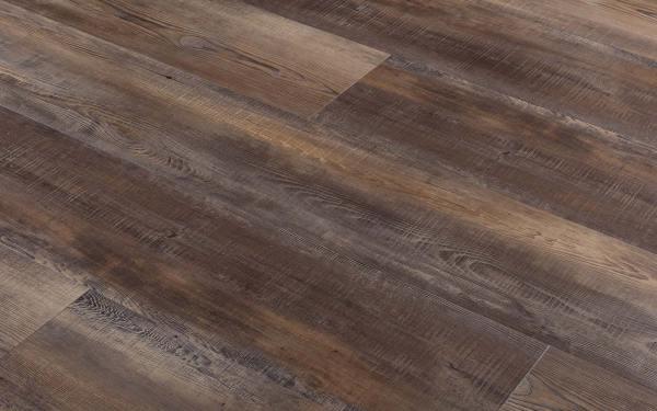 naaldhout vloeren 44340 product