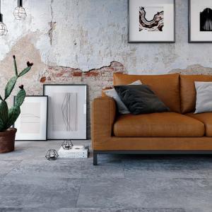 tegels vloeren 1620