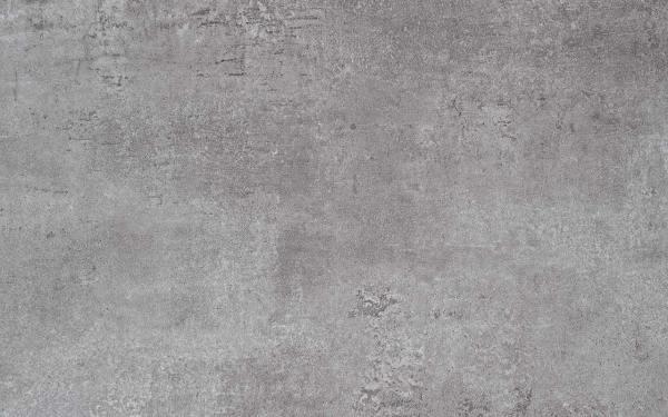 tegels 1710 product