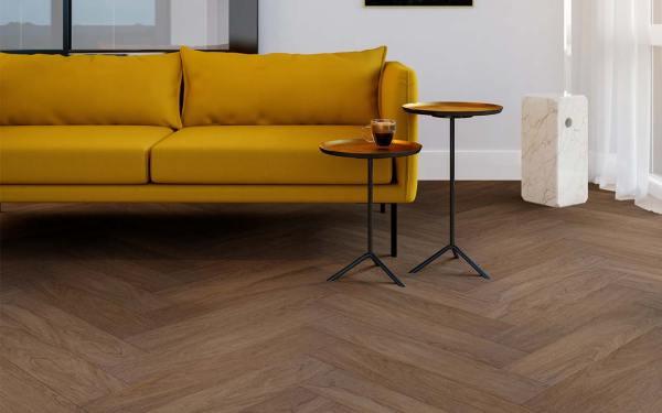visgraat vloer sfeerfoto 7850