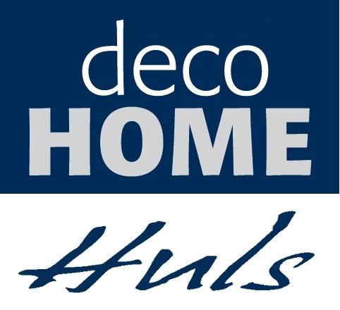 Huls Deco home Borne