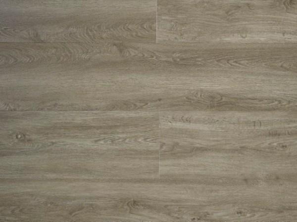 naaldhout comfort vloeren 2013