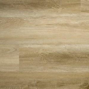 naaldhout comfort 2017 vloeren