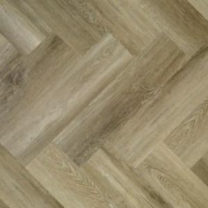 visgraat vloeren 4013