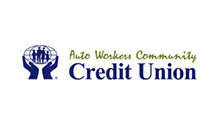 Auto Workers Community Credit Union