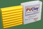 PVClay Decor 56g Allamanda