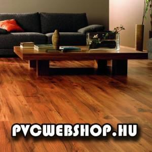 Lakossági PVC padlóburkolat