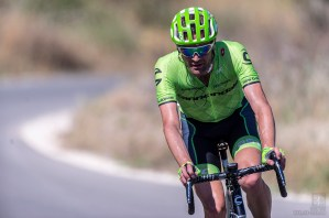 Amgen Tour of California 2016 Stage 3