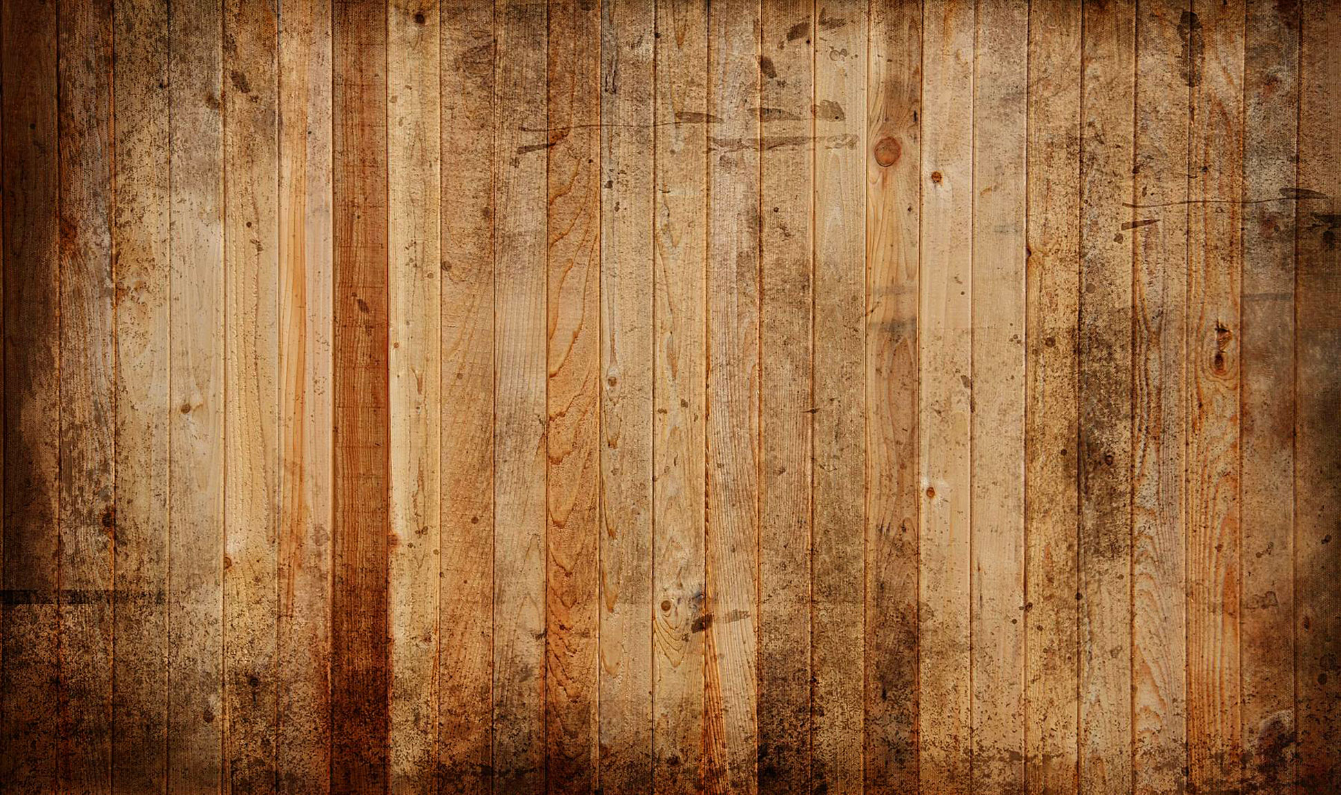 k-awesome-the-red-barn-woodland-wa-red-barn-wood-background-red ...