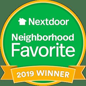 nextdoor-neighbor-2019