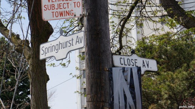 Close Ave (1)