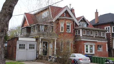Close Ave (52)