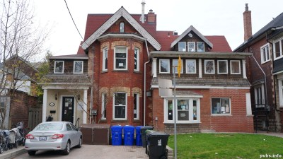 Close Ave (53)