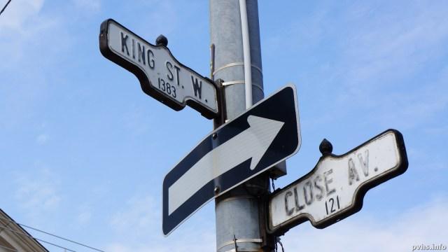 Close Ave (8)