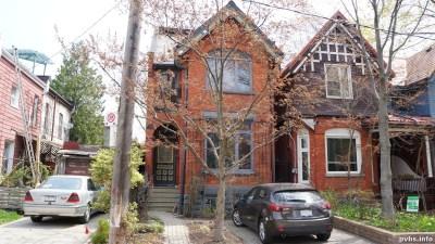 Cowan Ave (103)
