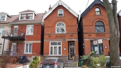 Cowan Ave (129)