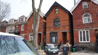 Cowan Ave (130)