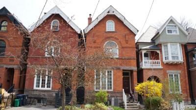 Cowan Ave (132)