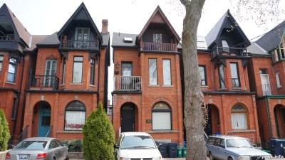 Cowan Ave (142)