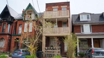 Cowan Ave (145)
