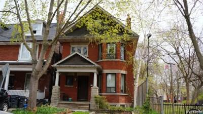 Cowan Ave (148)