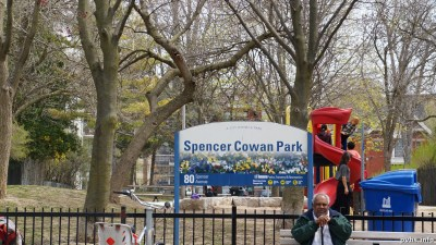 Cowan Ave (151)