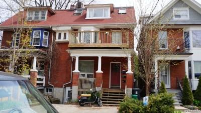 Cowan Ave (153)