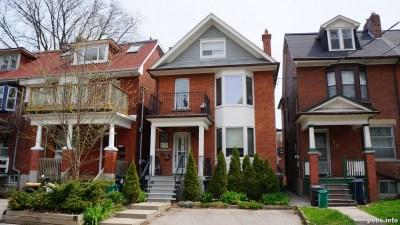Cowan Ave (154)