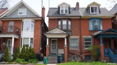 Cowan Ave (155)