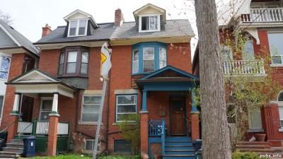 Cowan Ave (156)