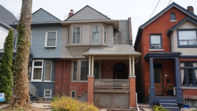 Cowan Ave (163)