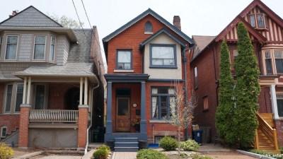 Cowan Ave (164)