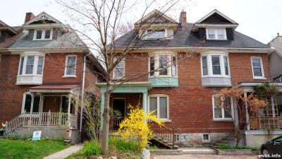 Cowan Ave (169)