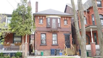 Cowan Ave (183)