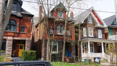 Cowan Ave (31)
