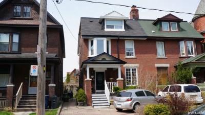 Cowan Ave (36)