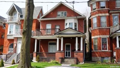 Cowan Ave (40)