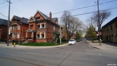 Cowan Ave (54)