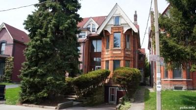 Cowan Ave (61)