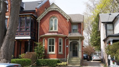 Cowan Ave (68)
