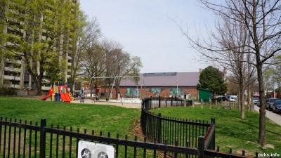 Cowan Ave (73)