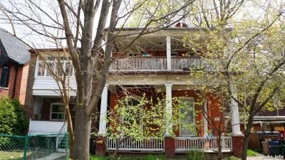Cowan Ave (93)